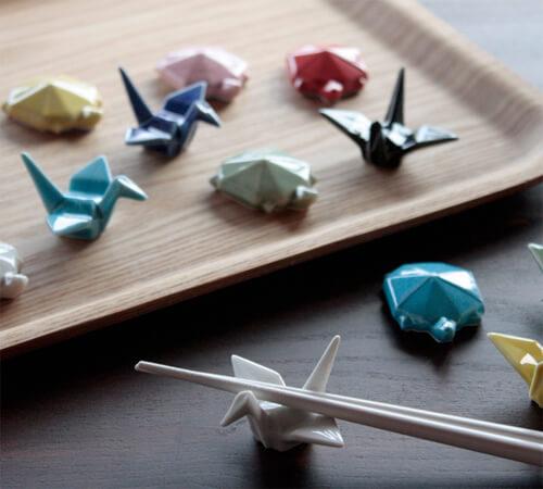 design-chopstick-rest14