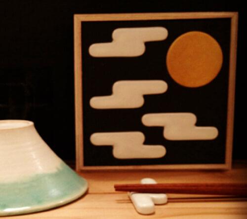 design-chopstick-rest15