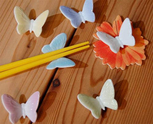 design-chopstick-rest16
