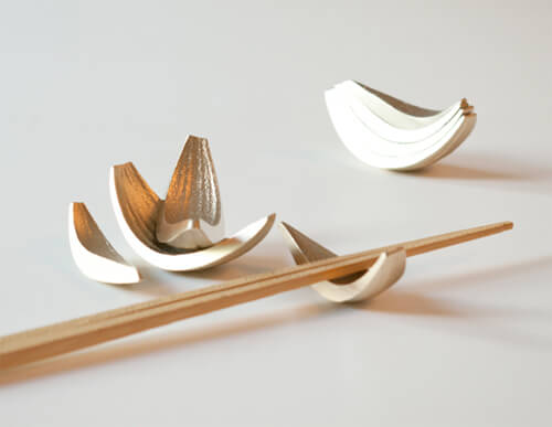 design-chopstick-rest20