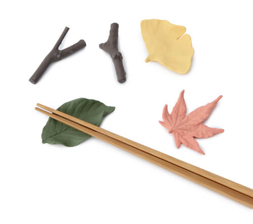 design-chopstick-rest23