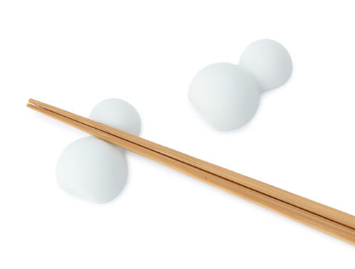 design-chopstick-rest24