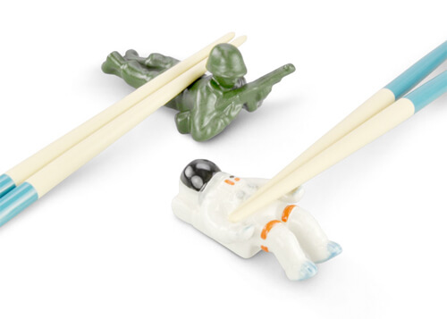 design-chopstick-rest25