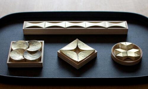 design-chopstick-rest27