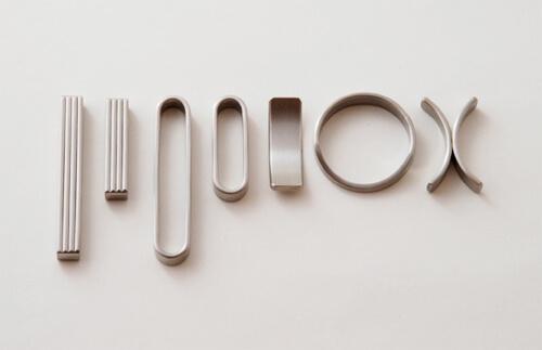 design-chopstick-rest28