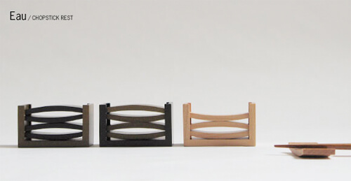 design-chopstick-rest5