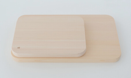 design-cutting-board
