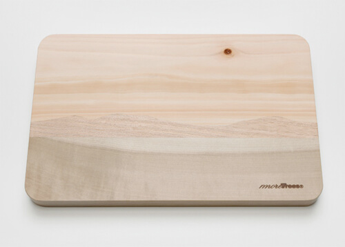 design-cutting-board16