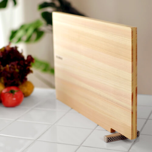 design-cutting-board18