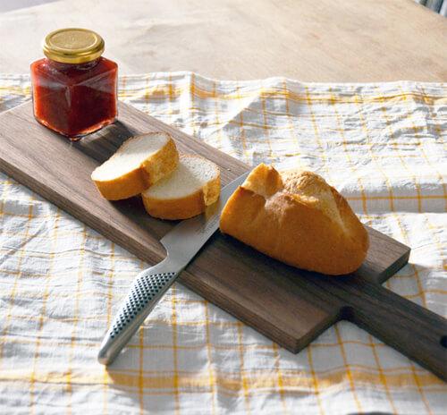 design-cutting-board2