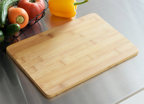 design-cutting-board20