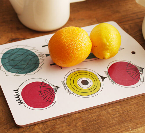 design-cutting-board21