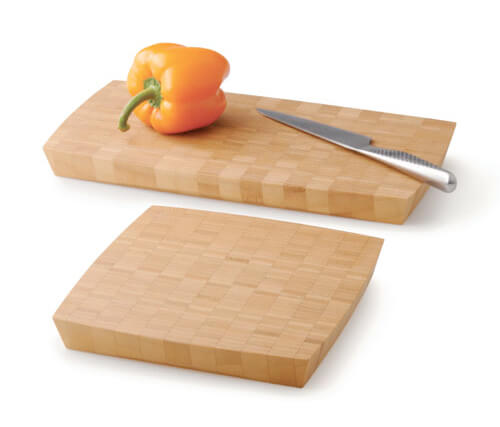 design-cutting-board4