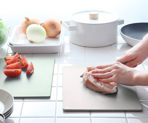 design-cutting-board7
