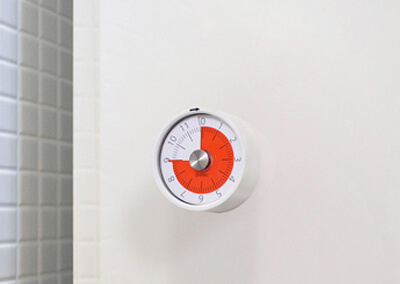 design-kitchen-timer6