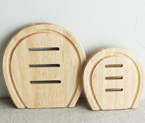 design-pot-stand11