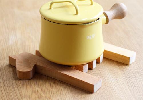 design-pot-stand19