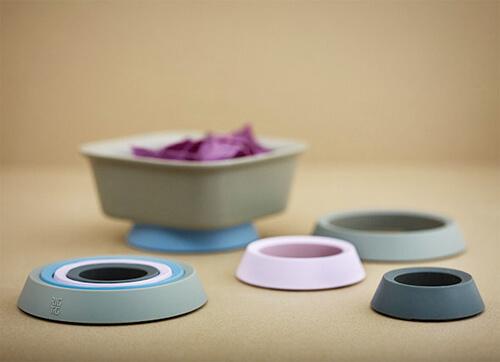 design-pot-stand7