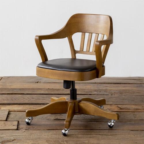 design-work-chair-office-chair4