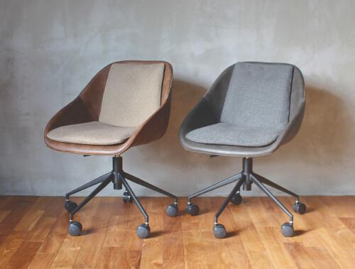 design-work-chair-office-chair5