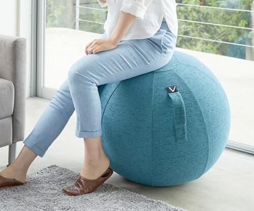 design-work-chair-office-chair6