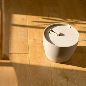 design_humidifier3