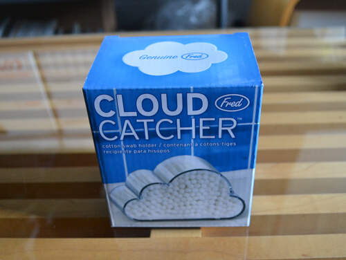 fred-cloud-catcher