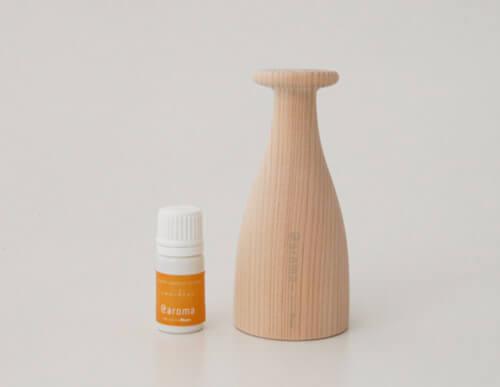 design-aroma-diffuser13