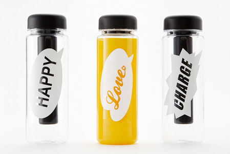 design-my-bottle