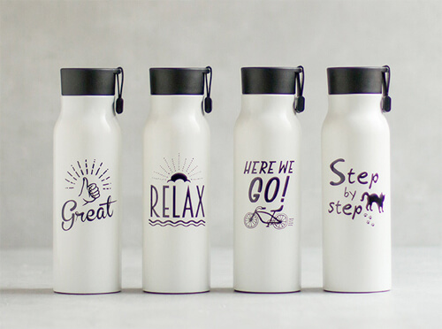 design-my-bottle13