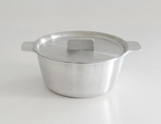 design-pan