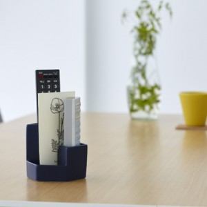 design-remote-control-rack6