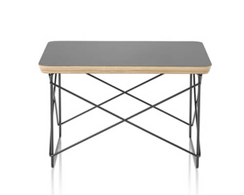 design-side-table