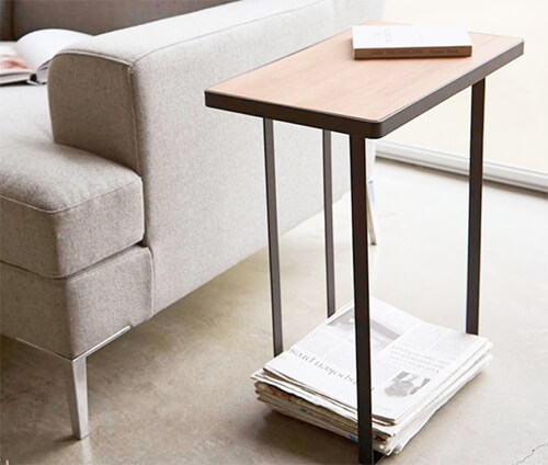 design-side-table18