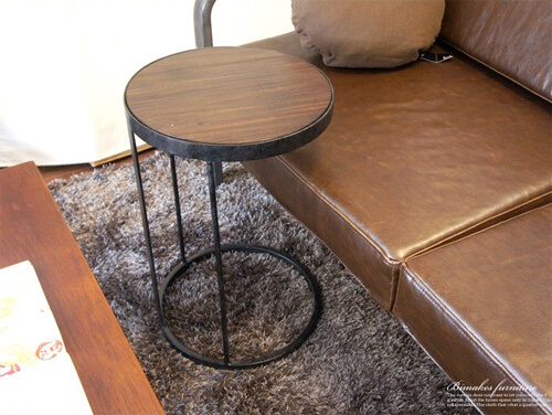 design-side-table23