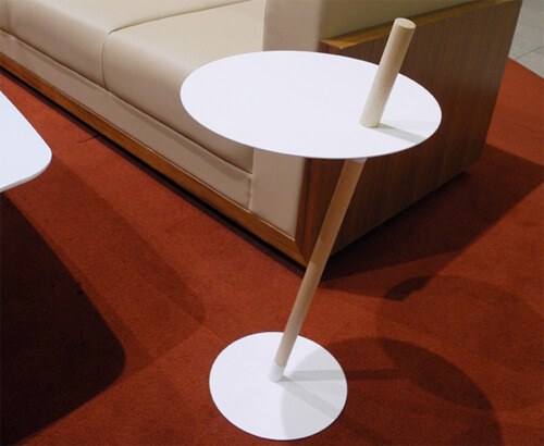design-side-table6
