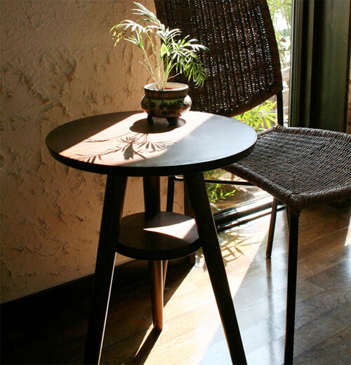design-side-table7