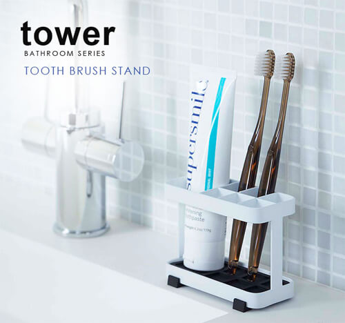 design-toothbrush-stand-holder11