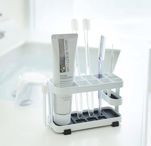 design-toothbrush-stand-holder12