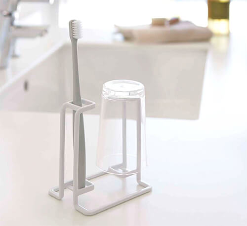 design-toothbrush-stand-holder14