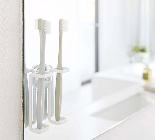 design-toothbrush-stand-holder15