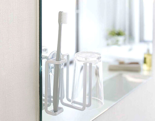 design-toothbrush-stand-holder16