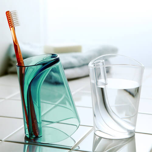 design-toothbrush-stand-holder17
