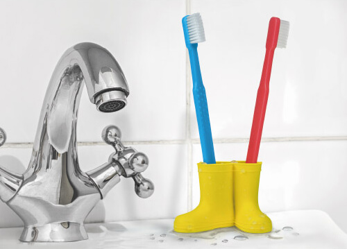 design-toothbrush-stand-holder20