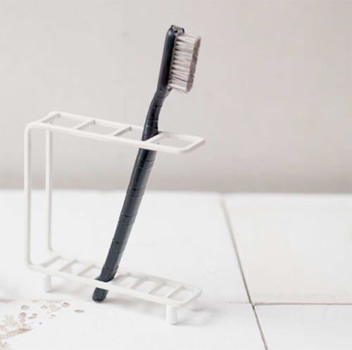 design-toothbrush-stand-holder3