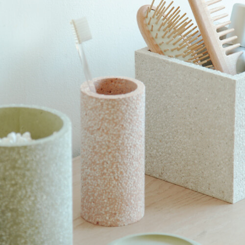 design-toothbrush-stand-holder7