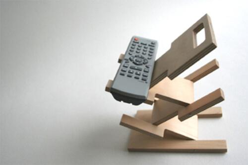 oshare-remote-control-rack4
