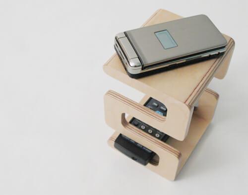 oshare-remote-control-rack5