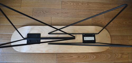 skate-deck-stool4