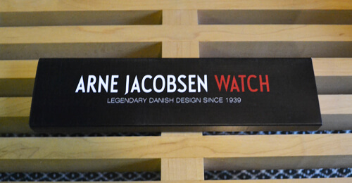 arne-jacobsen-bankers-watch2